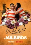 Watch Movie Jailbirds - Season 1