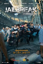 Watch Movie Jailbreak