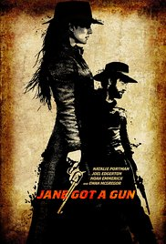 Watch Movie Jane Got A Gun