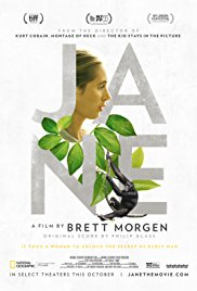 Watch Movie Jane