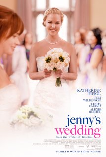 Watch Movie Jenny's Wedding