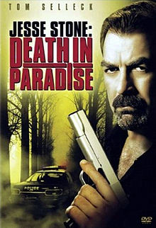 Watch Movie Jesse Stone: Death In Paradise