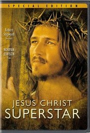 Watch Movie Jesus Christ Superstar