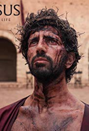 Watch Movie Jesus: His Life - Season 1