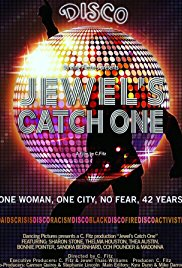 Watch Movie Jewel's Catch One