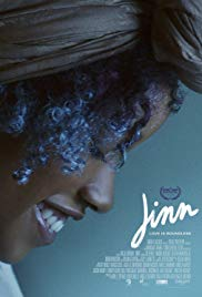Watch Movie Jinn