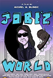 Watch Movie Jobe'z World