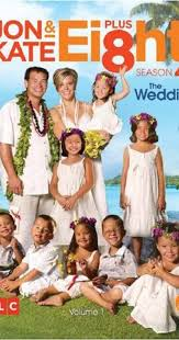 Watch Movie Jon & Kate Plus 8 season 1