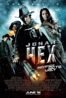 Watch Movie Jonah Hex