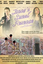 Watch Movie Jonny's Sweet Revenge