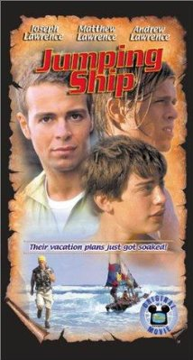 Watch Movie Jumping Ship