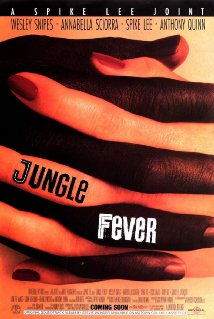 Watch Movie Jungle Fever