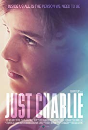 Watch Movie Just Charlie