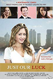 Watch Movie Just Our Luck