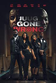 Watch Movie Juug Gone Wrong