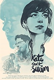 Watch Movie Kate Can't Swim