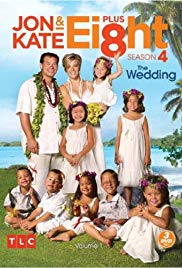 Watch Movie Kate Plus Date - Season 1