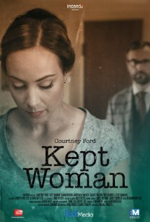 Watch Movie Kept Woman