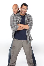 Watch Movie Key and Peele
