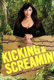 Watch Movie Kicking & Screaming season 1