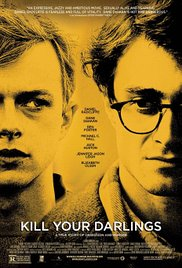 Watch Movie Kill Your Darlings