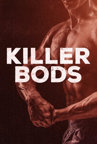 Watch Movie Killer Bods - Season 1