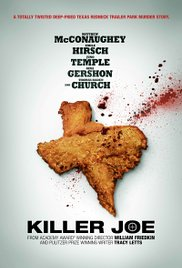 Watch Movie Killer Joe