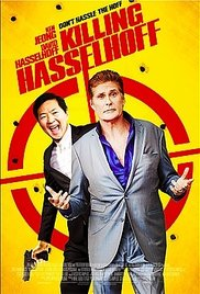 Watch Movie Killing Hasselhoff
