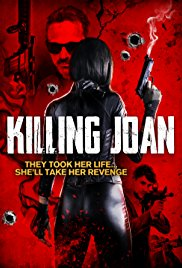 Watch Movie Killing Joan