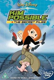 Watch Movie Kim Possible the Secret Files