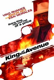 Watch Movie King of the Avenue