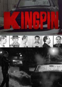 Watch Movie Kingpin - Season 1