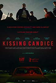 Watch Movie Kissing Candice