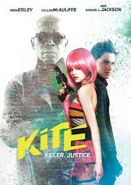 Watch Movie Kite