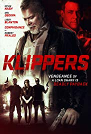 Watch Movie Klippers