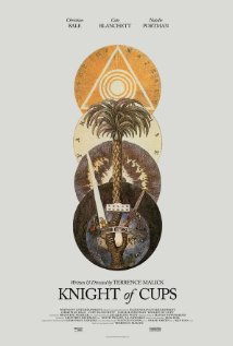 Watch Movie Knight of Cups