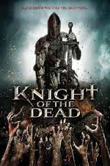 Watch Movie Knight Of The Dead