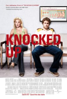 Watch Movie Knocked Up