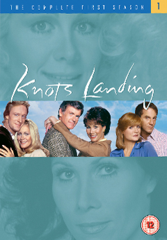 Watch Movie Knots Landing - Season 4
