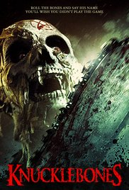 Watch Movie Knucklebones