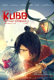 Watch Movie Kubo and the Two Strings