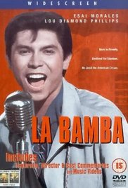 Watch Movie La Bamba