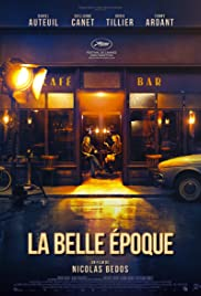 Watch Movie La Belle Époque