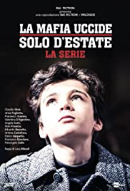 Watch Movie La mafia uccide solo d'estate - Season 2