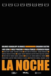 Watch Movie La noche