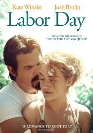 Watch Movie Labor Day