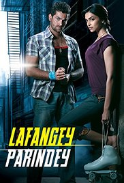 Watch Movie Lafangey Parindey