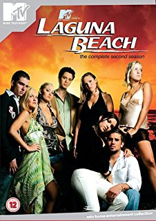 Watch Movie Laguna Beach - Season 02