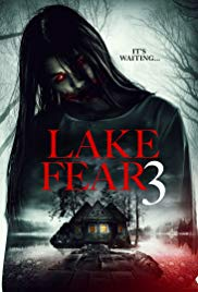 Watch Movie Lake Fear 3