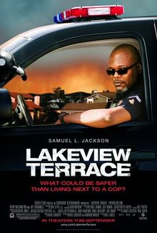 Watch Movie Lakeview Terrace